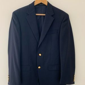 Genuine Ralph Lauren Sports Coat
